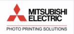 Mitsubishi Electric Announcement