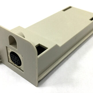 CS-2 Series Contact Smart IC Encoding module