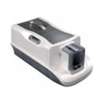 HiTi CS300 Plastic Card Printer
