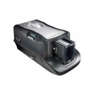 HiTi-CS320 Plastic Card Printer