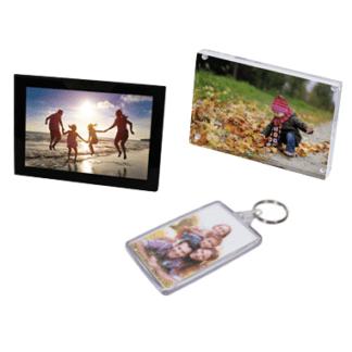 Photo Merchandise