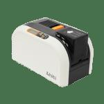 CS220 Card Printer