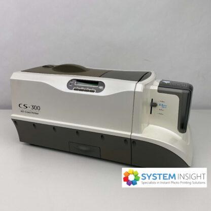 HiTi CS-300 - 6300020SV01EE3A(1)
