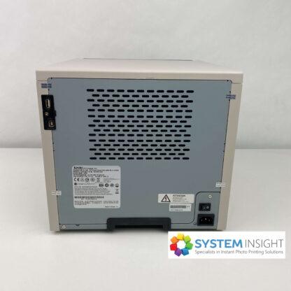 HiTi P525L - C3H01070600016 (1)
