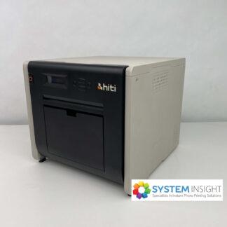 P520L - C2W00050600120 (1)