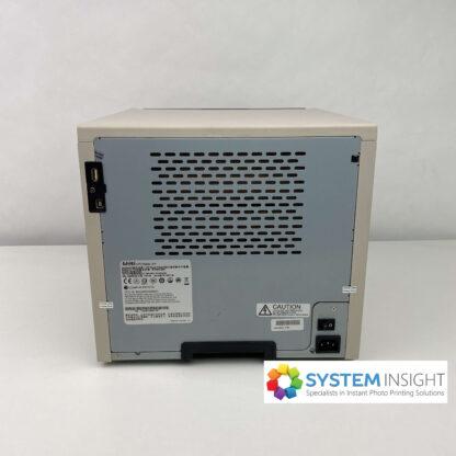 P520L - C2W00050600120 (2)