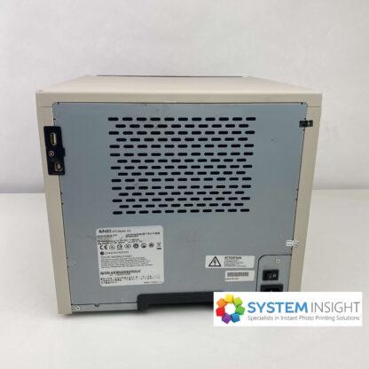 P520L - C2W000514100085 (2)