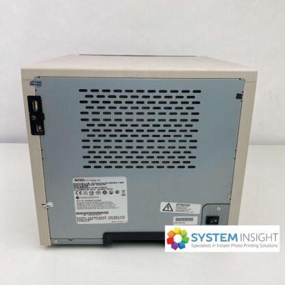 P520L - C2W000514100110 (2)