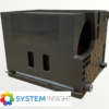 HiTi P510 Series Paper Box (USED) - No Spindles