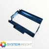 CP3800DW Ribbon Tray (USED)