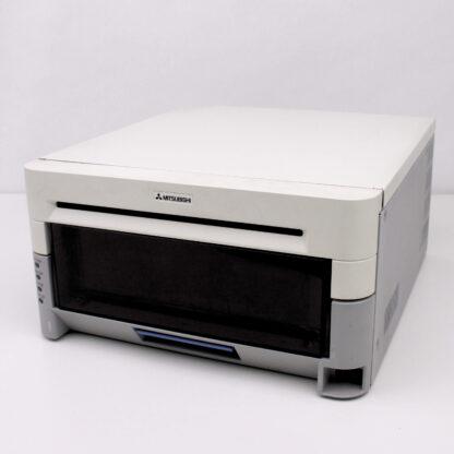 CP3800DW